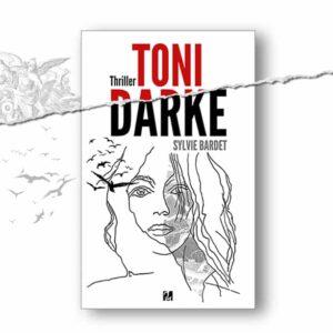 Toni Darke