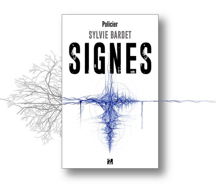 le designer thriller psychologique livre roman policier sylvie bardet