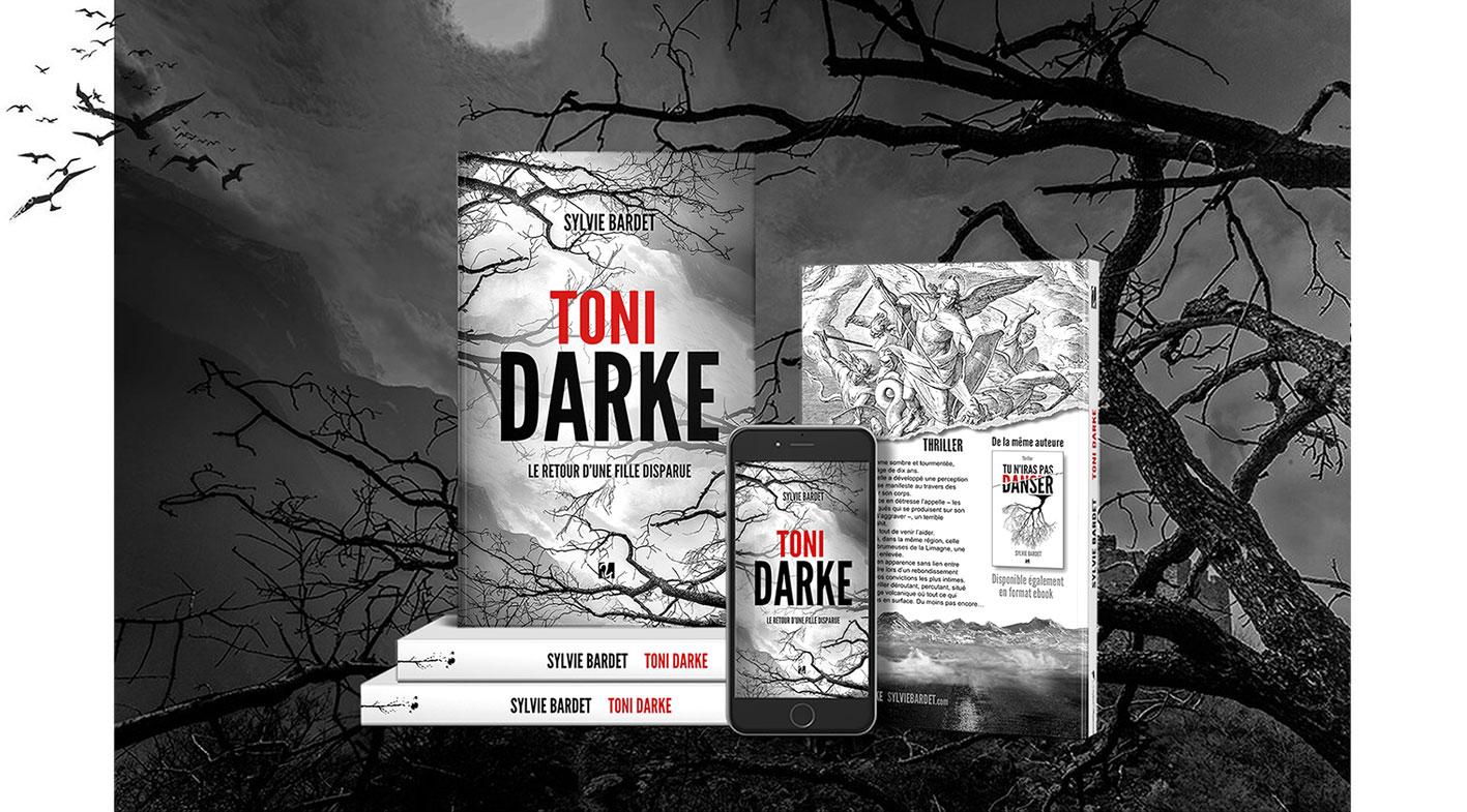 sylvie bardet toni-darke-thrillers-psychologiques